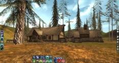 PG_screenshot02
