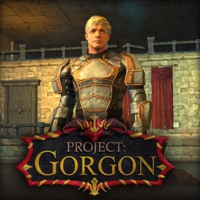 ProjectGorgonLogo