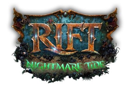 RiftNighmareTide