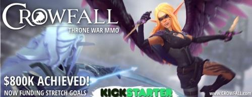 Crowfall800K_banner