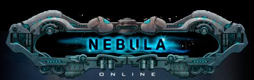 NebulaOnline