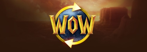 The WoW Token highway has no exit