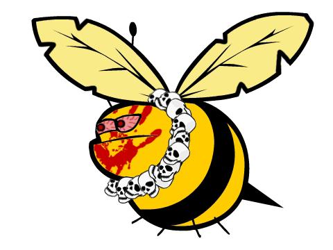 Reavers forum bee