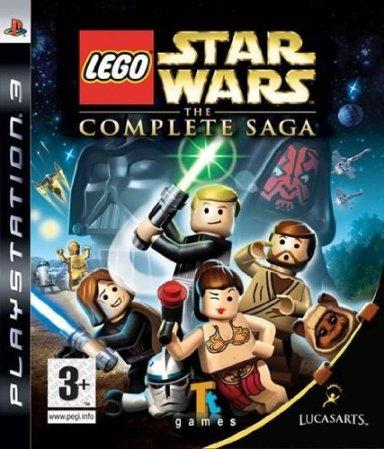 PlayStation version
