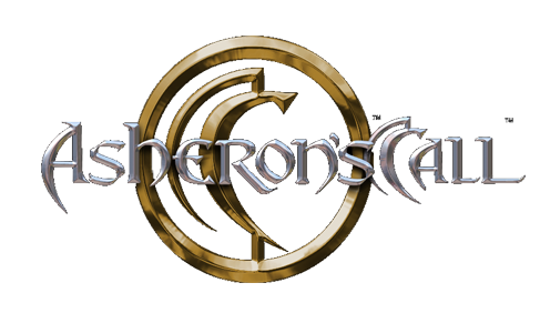 asherons_call_full_logo