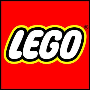 LEGO_Logo_300