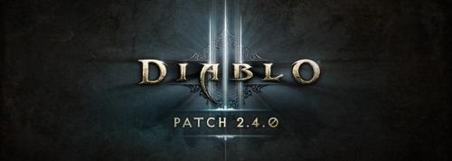 D3Patch240_500px