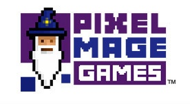 Pixel Mage Games