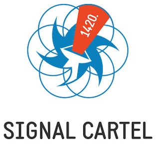 SignalCartel