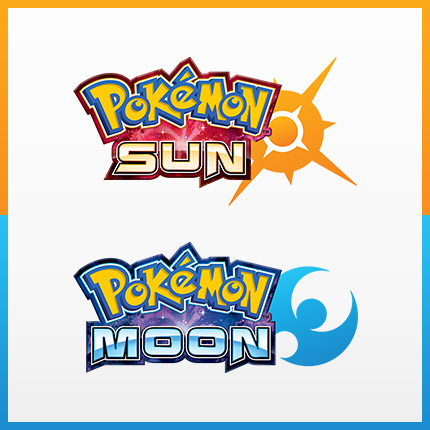 Pokemon Sun And Moon Coming For The Holidays