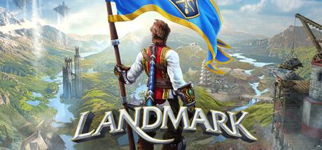 Landmark | The Ancient Gaming Noob