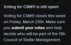 March25CSMvote