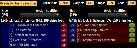O1Y-ED Report