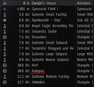 Wait, I went how far?
