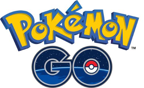 PokemonGO_500px