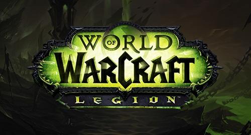 WoWLegion_500