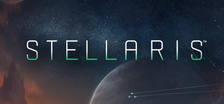 See, it says Stellaris right there