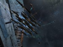 A CO2 machariel fleet at the Keepstar