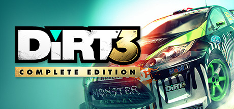 dirt3completeedition
