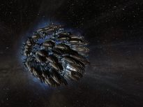 Machariel Ball