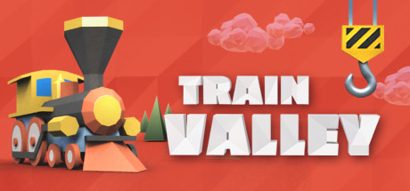 trainvalley
