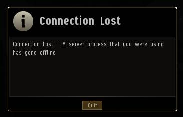 Yeah, that wasn't good
