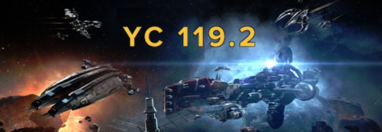 CCP continues making TAGN quality graphics for updates!