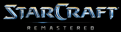 StarCraft Remastered Announced