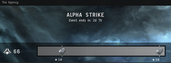 The Alpha Strike Destroyer Prize | The Ancient Gaming Noob