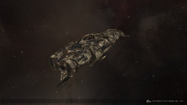 Lifeblood comes to EVE Online | The Ancient Gaming Noob