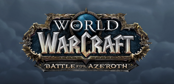 WoW Battle for Azeroth Sales Stacked Up Against Past Releases | The