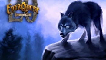 Everquest Expansion 2019