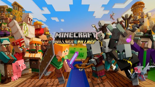 Minecraft gta iv mod 1-3 2-4 betting system bettinger-anderson