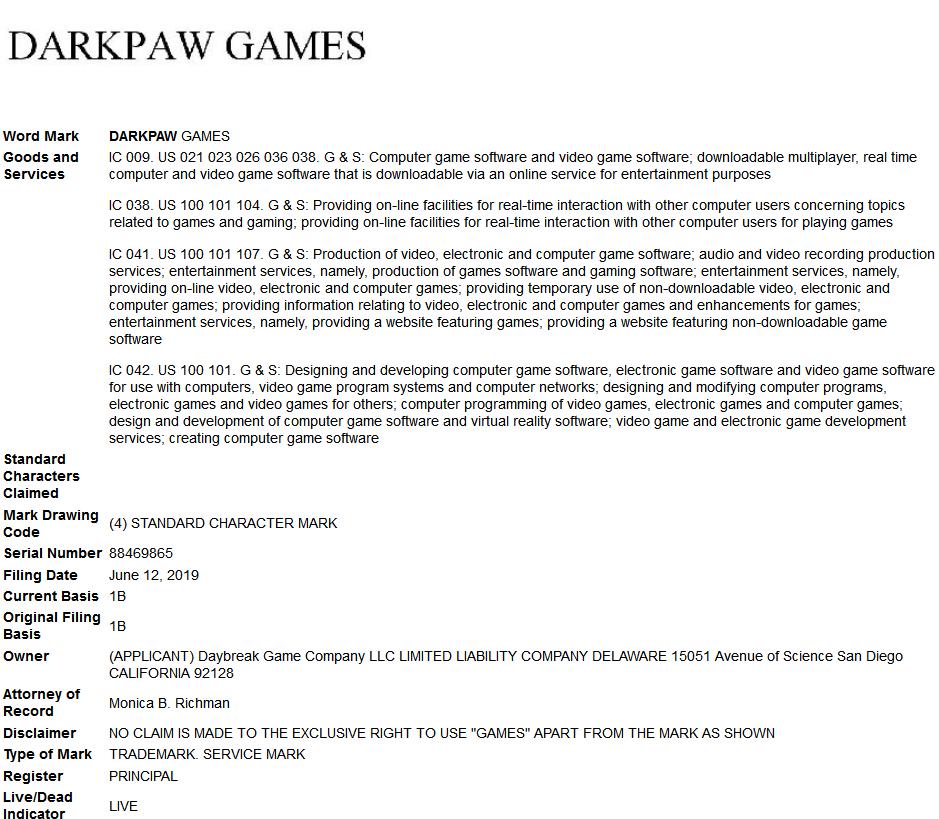 EverQuest II | The Ancient Gaming Noob