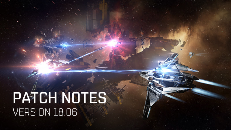 Eve Online High Slot Items