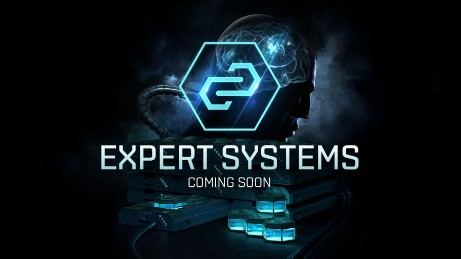 Expert Systems in the Face of Failure