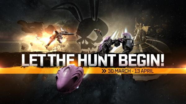 TheHunt2021